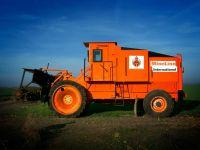 minelineinternational-bigline450_1742069382